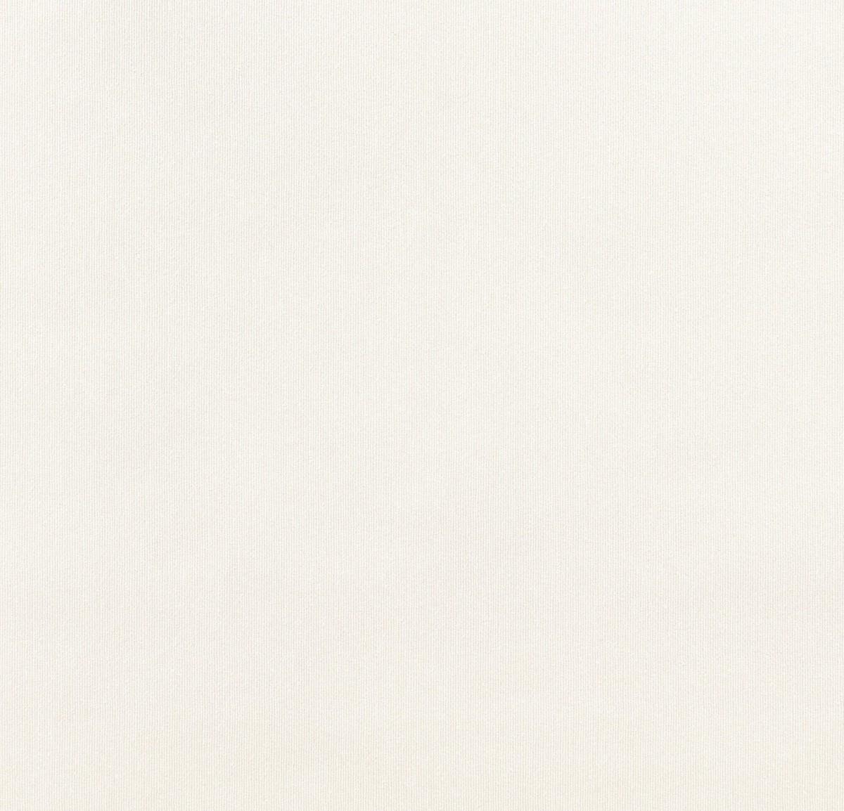 tapete uni creme 93578 1 935781 ok 5 vliestapete a s. Black Bedroom Furniture Sets. Home Design Ideas
