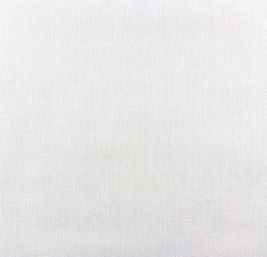 Tapete Uni weiß 3021-13 302113 OK 5 Vliestapete A.S.  online kaufen