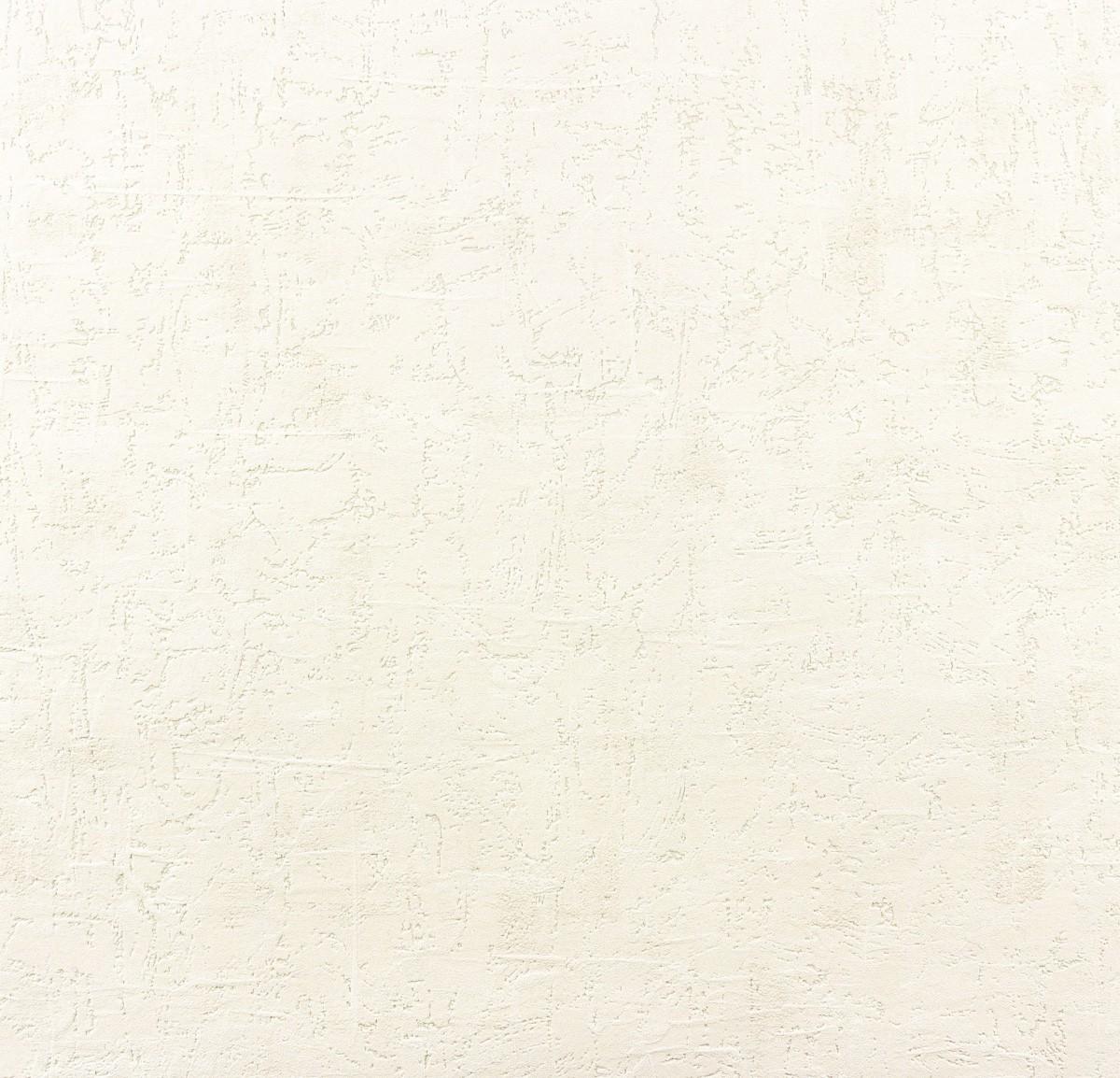 tapete uni steinoptik creme 5021 24 502124 ok 5 vliestapete a s. Black Bedroom Furniture Sets. Home Design Ideas