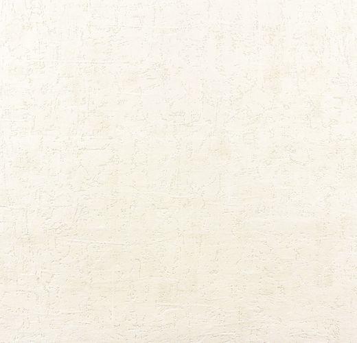 Tapete Uni Steinoptik creme 5021-24 502124 OK 5 Vliestapete A.S.  online kaufen