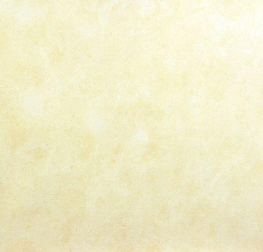 Wallpaper kids Boys & Girls uni beige 7584-15 online kaufen