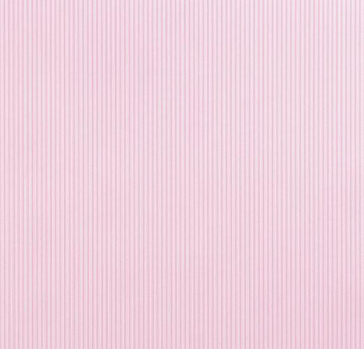Wallpaper kids Boys & Girls uni rose 9087-28 online kaufen
