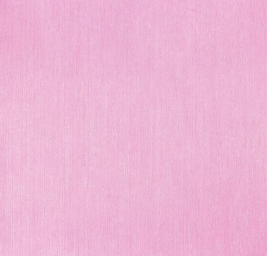 Wallpaper kids Boys & Girls uni rose 8981-11 online kaufen
