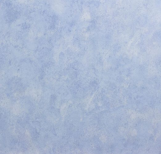 Kids Wallpaper Plain Structured blue 7584-84 online kaufen