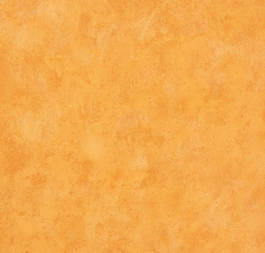 Kindertapete Rost-Design orange 7588-28 online kaufen