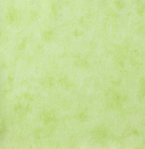 Tapete Struktur Uni apfelgrün 6888-66