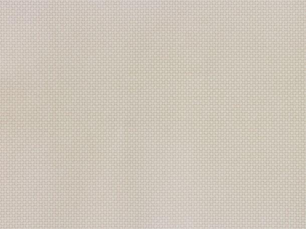 Vintage Diary Tapete Rasch Textil 225453 Muster grau weiß online kaufen