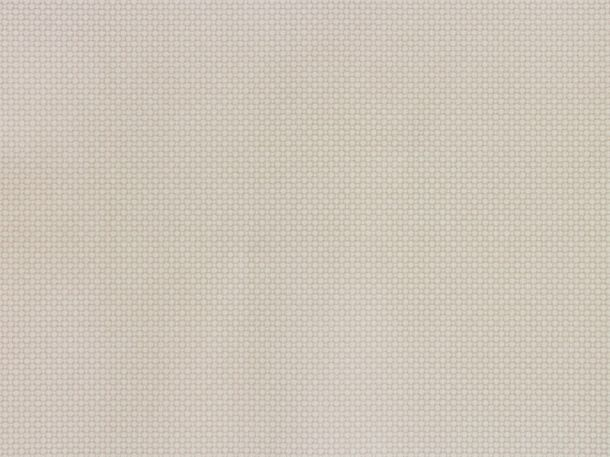 Vintage Diary Tapete Rasch Textil 225453 Muster grau weiß