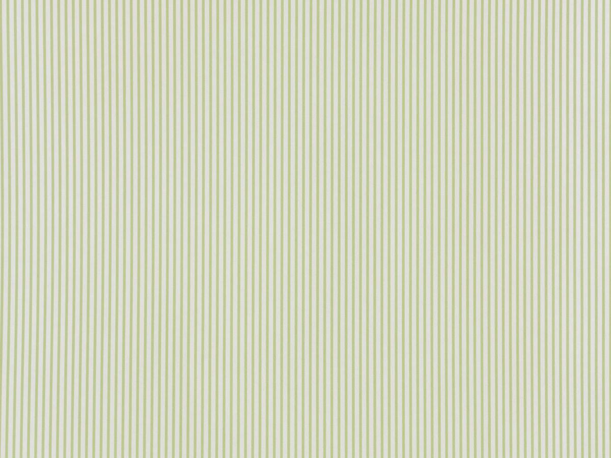 vintage diary tapete rasch textil 294896 streifen gr n wei. Black Bedroom Furniture Sets. Home Design Ideas