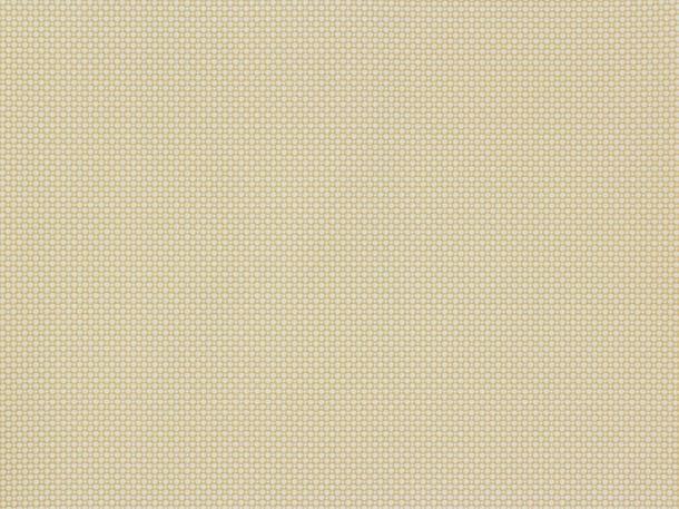 Vintage Diary Tapete Rasch Textil 255484 Muster beige weiß
