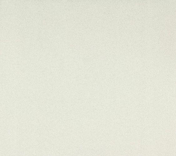 Elegance 2 Vliestapete 93676-1 Uni Glitzer weiß online kaufen