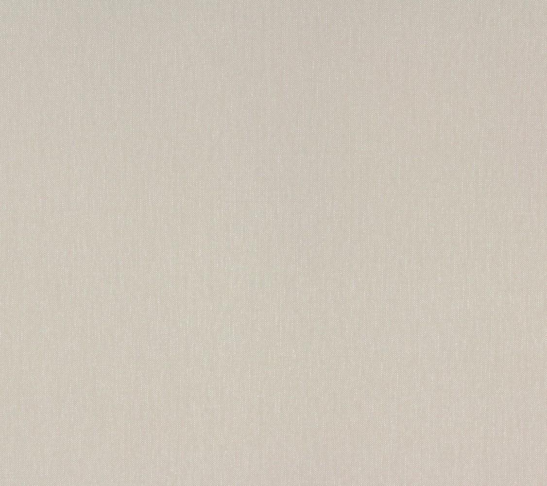 tapete einfarbig beige as creation elegance 2930 15. Black Bedroom Furniture Sets. Home Design Ideas