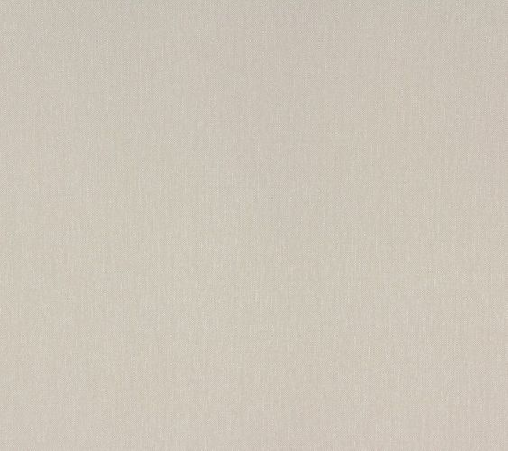 Wallpaper Non-Woven Mottled cream-grey 2930-15