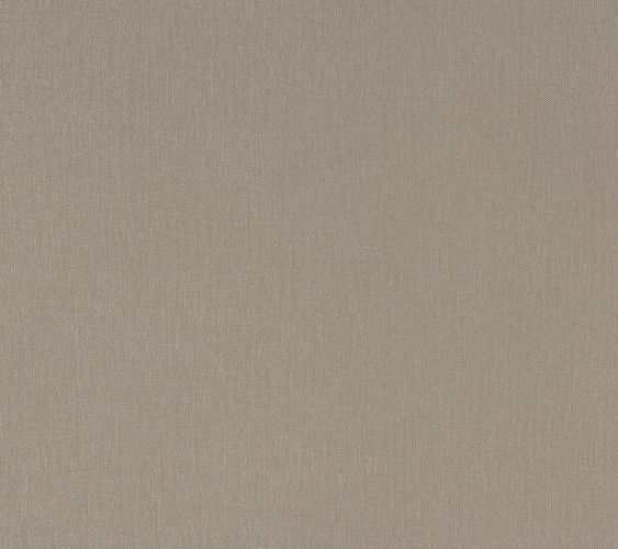Wallpaper AS Creation uni beige 2117-12