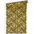 Rollenbild VERSACE Home Tapete Vliestapete 93583-4 935834 Ornamente Barock schwarz gold 2
