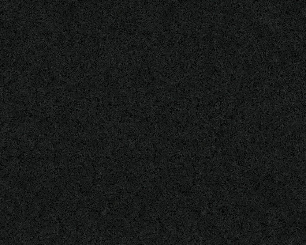247ec6add63c Versace Home Wallpaper plaster black gloss 93582-4 001