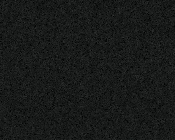 Versace Home Wallpaper plaster black gloss 93582-4