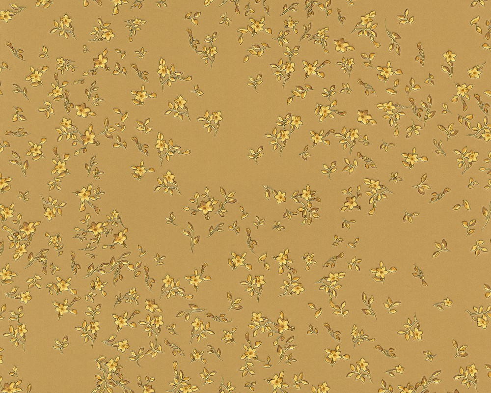 versace home tapete design bl ten gold 93585 3. Black Bedroom Furniture Sets. Home Design Ideas