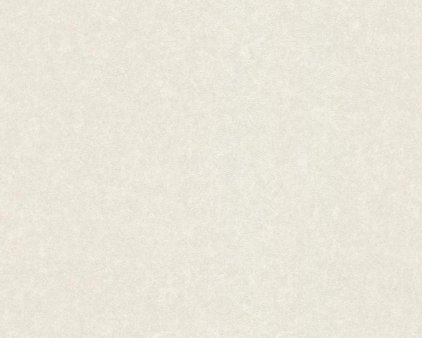 Versace Home Tapete Putz Design silberweiß Glanz 93582-2 online kaufen