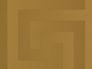 VERSACE Home Tapete Vliestapete 93523-2 935232 Versace Design gold 2