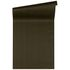Roll picture Versace Home Wallpaper textured style black gloss 93525-4 2