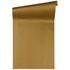 Roll picture Versace Home Wallpaper striped greek style gold gloss 93524-2 2