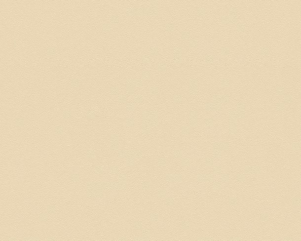 Versace Home wallpaper plain texture cream beige 93548-5 online kaufen
