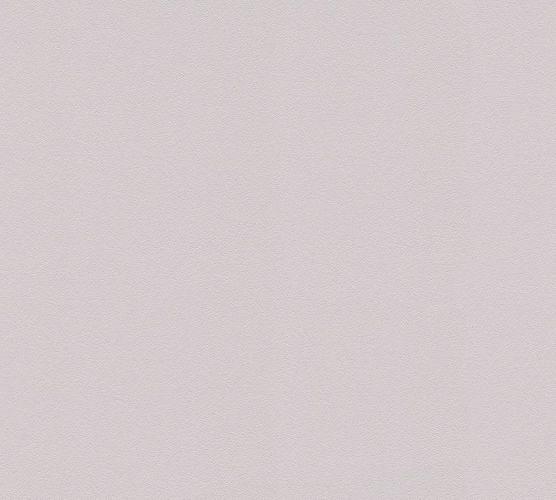 Wallpaper Kitchen plain style grey 9386-26 online kaufen