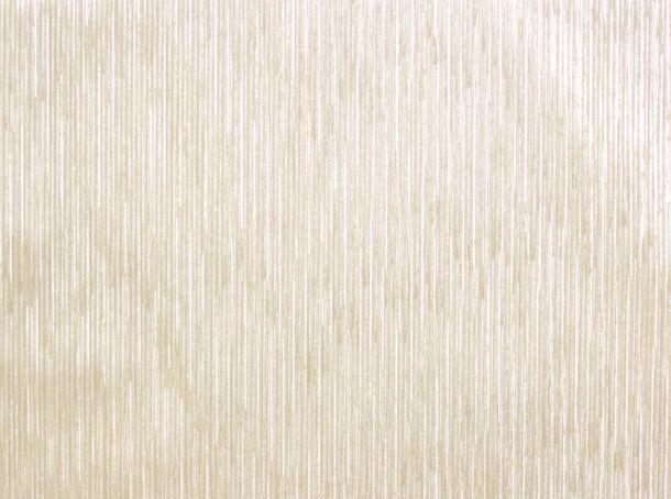 Wallpaper plain cream AS Romantica 94349-4 online kaufen