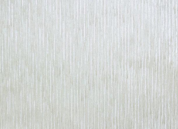 Wallpaper plain green AS Romantica 94349-5 online kaufen