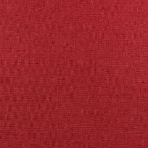 Wallpaper b.b. Home Passion 716931 plain design red online kaufen