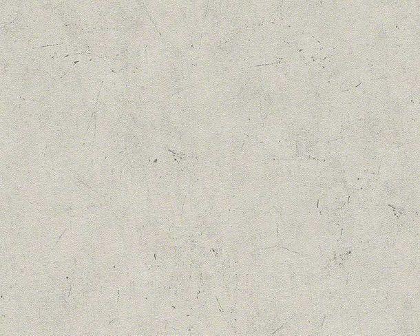 Wallpaper Daniel Hechter plastering design cream 95259-1 online kaufen