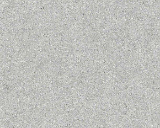 Tapete Vlies Beton-Optik Vintage dunkelgrau 95259-2 online kaufen