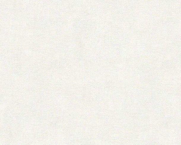 Wallpaper Daniel Hechter texture plain design white 95262-1 online kaufen