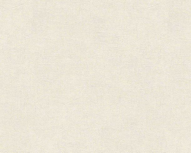 Wallpaper Daniel Hechter texture plain cream white 95262-2 online kaufen