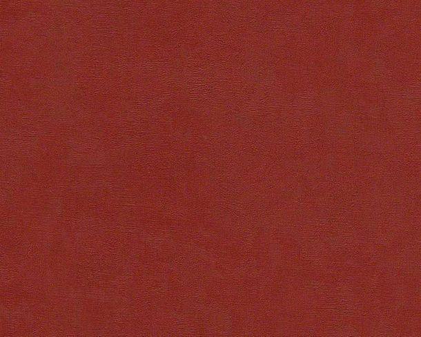 Tapete Vlies Daniel Hechter Struktur rot 95262-4