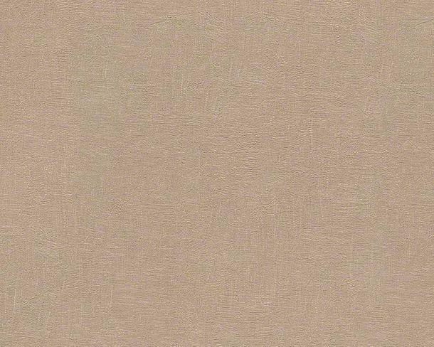 Wallpaper Daniel Hechter texture plain beige brown 95262-8 online kaufen