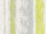 Schöner Wohnen 6 Vliestapete 94425-1 944251 Steinoptik Streifen grün 2