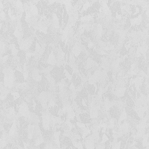 P+S Jackpot Vliestapete 02316-10 Muster Glitzer weiß online kaufen
