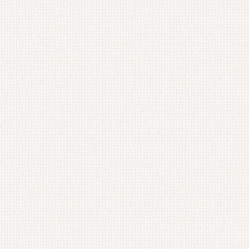 Rasch Textil Vliestapete 138130 Uni Design creme weiß  online kaufen