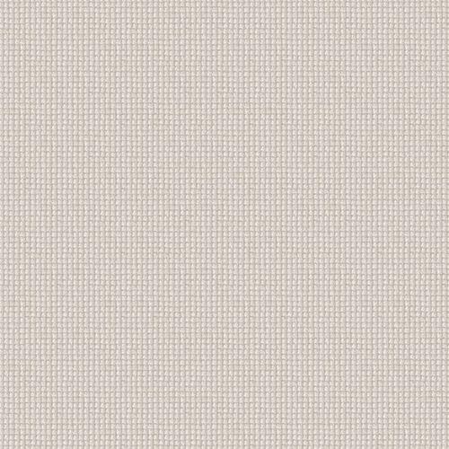 Tapete Rasch Textil Pretty Nostalgic Vliestapete 138129 Uni Design beige online kaufen