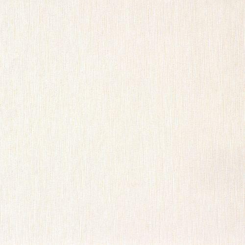 Marburg Vliestapete 54633 Streifen Struktur creme weiß online kaufen