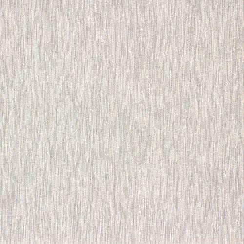 Marburg Vliestapete 54635 Streifen Struktur grau beige online kaufen