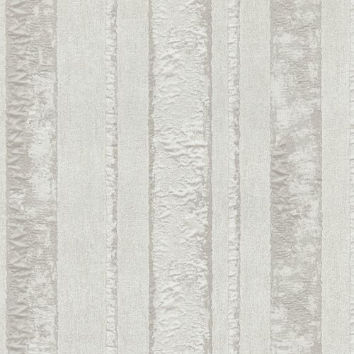 Dieter Bohlen Wallpaper striped cream 02424-40 online kaufen