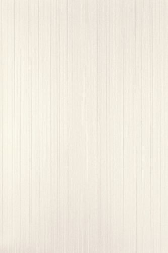 Glööckler wallpaper textured design cream gloss 54442 online kaufen