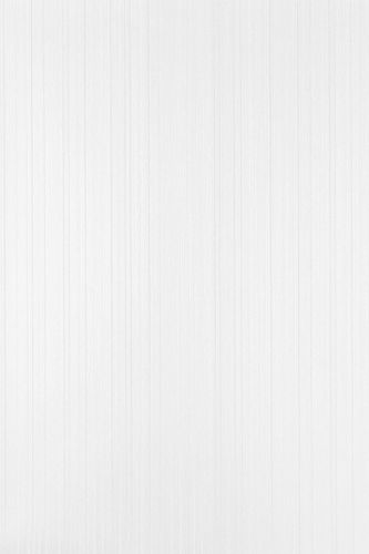 Glööckler wallpaper textured design white gloss 54441 online kaufen
