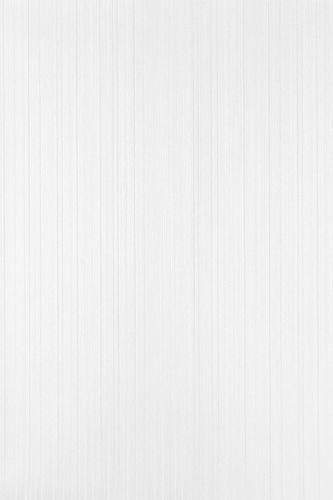 Glööckler wallpaper textured design white gloss 54441