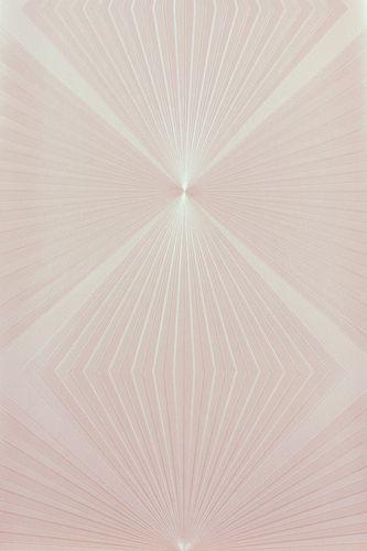 Glööckler wallpaper lines graphic beige gloss 54408 online kaufen