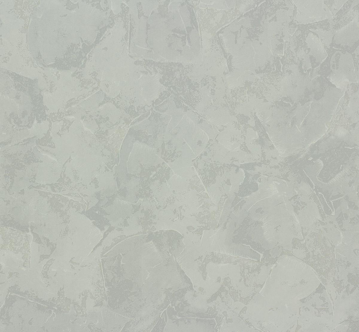 ok 6 vliestapete as creation 1482 85 148285 putz wisch optik hellgrau. Black Bedroom Furniture Sets. Home Design Ideas