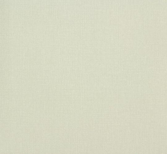 OK 6 Vliestapete AS Creation 2950-26 295026 Uni Struktur cremeweiß online kaufen